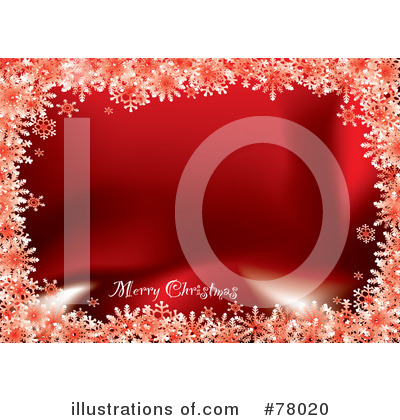 Christmas Greetings Clipart #78020 by michaeltravers