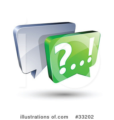 Messenger Clipart #33202 by beboy
