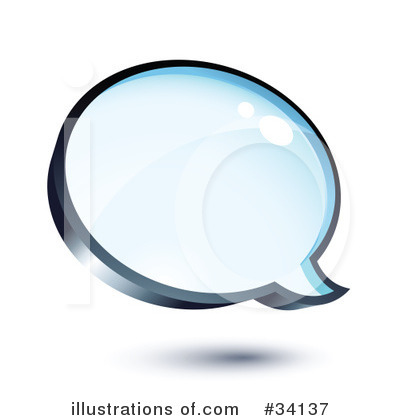 Messenger Clipart #34137 by beboy
