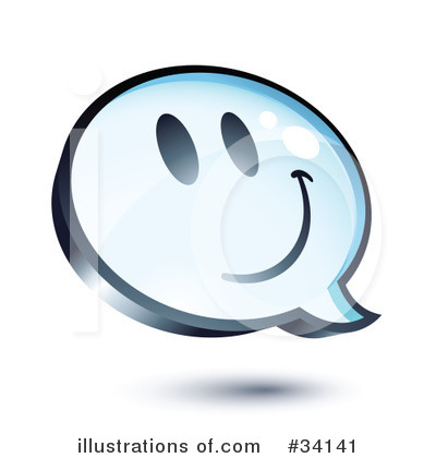 Messenger Clipart #34141 by beboy