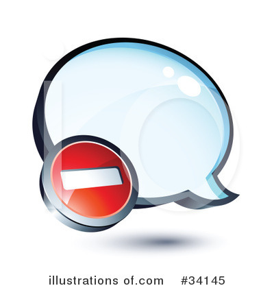 Messenger Clipart #34145 by beboy