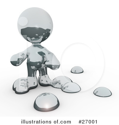 Liquid Clipart #27001 by Leo Blanchette