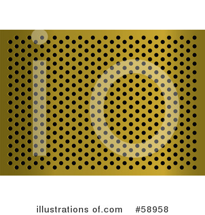 Gold Clipart #58958 by michaeltravers