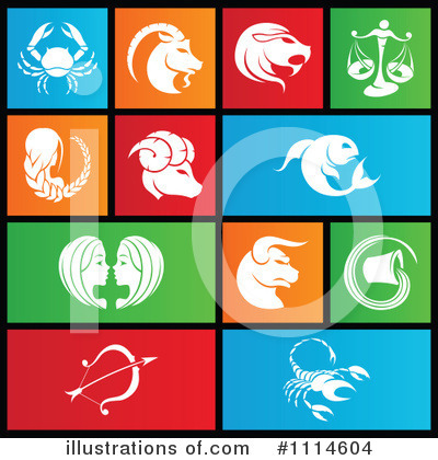 Metro Icons Clipart #1114604 by cidepix