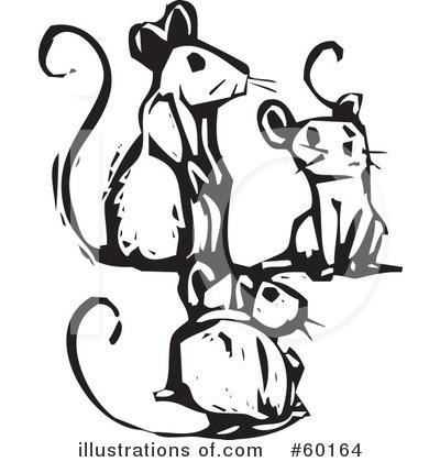 mice clipart 60164 illustration by xunantunich rh illustrationsof com mine clip art mice clip art free