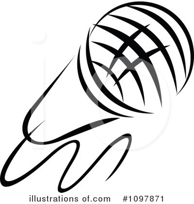 royalty free microphone clipart illustration 1097871 sony stereo wiring colors sony find image about wiring diagram,Sony Xplod Cdx Gt350mp Wiring