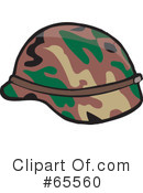 Military Clipart #65560