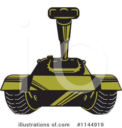 Military Clipart #1144919 by patrimonio