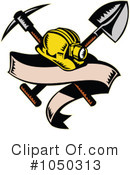 Mining Clipart #1050313