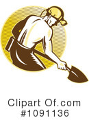 Mining Clipart #1091136