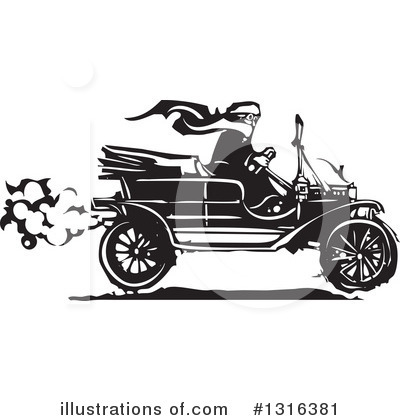 Car Clipart #1316381 by xunantunich