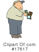 Money Clipart #17617