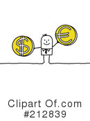 Money Clipart #212839 by NL shop