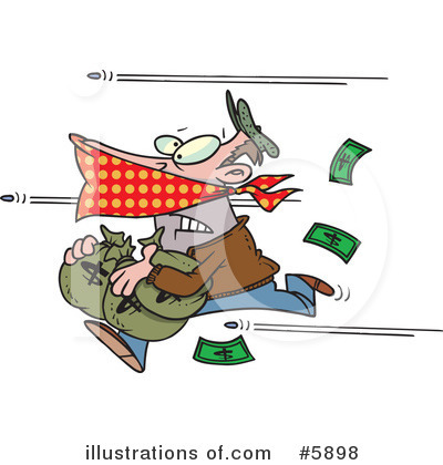 money clipart. Bag Of Money Clipart.