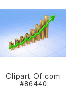 Money Clipart #86440