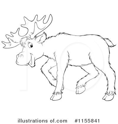 Search P3 likewise 281826889153251496 furthermore Cute Baby Deer Clip Art additionally Moose Clip Art Black And White also 5eeedc46b4215e24. on fawn clip art