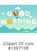 Morning Clipart #1397108