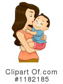 Mother Clipart #1182185