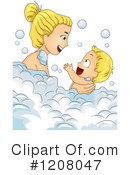 Mother Clipart #1208047