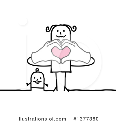 Love Clipart #1377380 by NL shop
