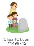 Mother Clipart #1499742 by BNP Design Studio