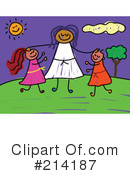 Mother Clipart #214187 by Prawny