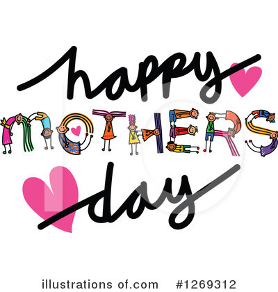 Mother Clipart #1269312 by Prawny