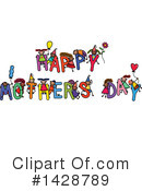 Mothers Day Clipart #1428789 by Prawny