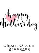 Mothers Day Clipart #1555485 by elena