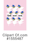 Mothers Day Clipart #1555487 by elena