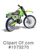 Motorcycle Clipart #1073270