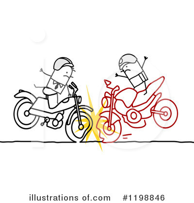 Insurance Clipart #1198846 by NL shop
