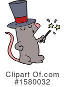 Mouse Clipart #1580032 by lineartestpilot