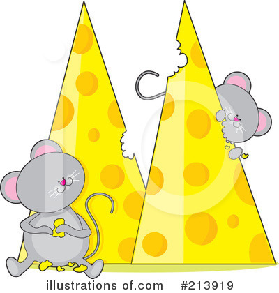 Cheese Clipart #213919 by Maria Bell