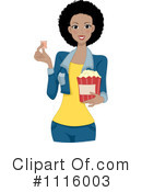 Movies Clipart #1116003