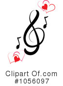 Music Clipart #1056097