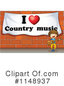 Music Clipart #1148937