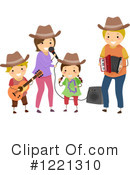 Music Clipart #1221310