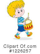 Music Clipart #1226257