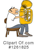 Music Clipart #1261825