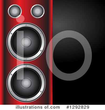 Music Clipart #1292829 by elaineitalia