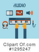 Music Clipart #1295247