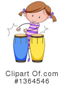 Music Clipart #1364546