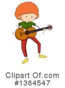 Music Clipart #1364547