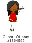 Music Clipart #1364555