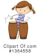 Music Clipart #1364558