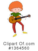 Music Clipart #1364560