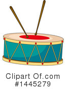 Music Clipart #1445279