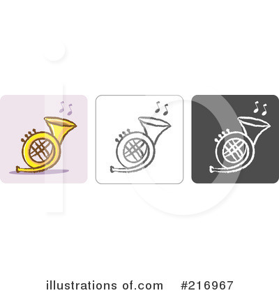 Icons Clipart #216967 by Qiun