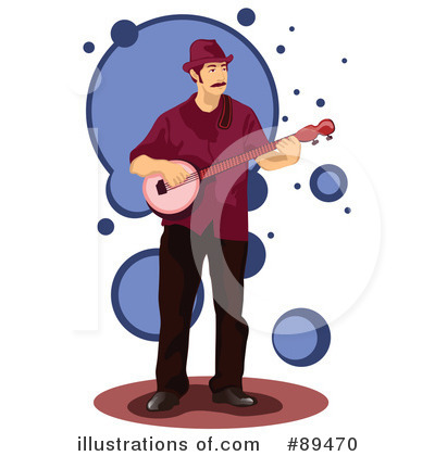 Music Clipart #89470 by mayawizard101